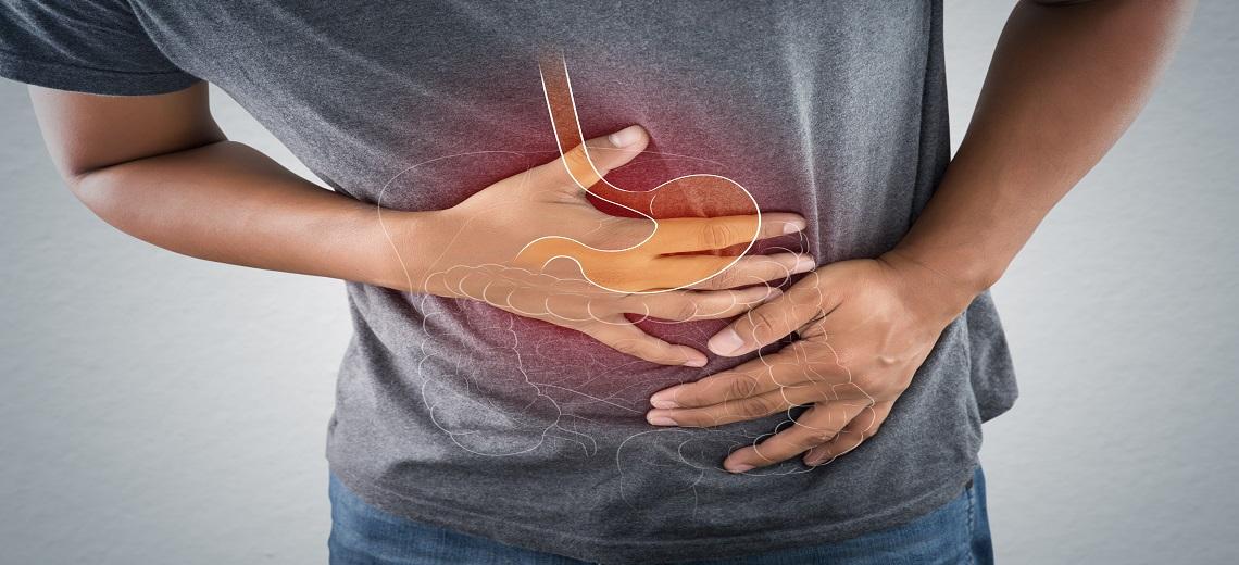 Prevenir el Cáncer de colon y Recto es cuestión de autocuidados