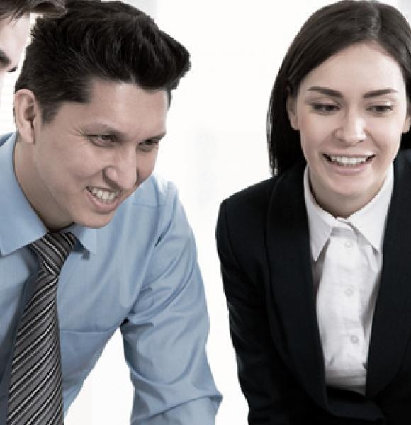 Licencias e incapacidades - Empresas e independientes